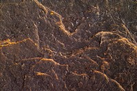detail, stone, closeup, abstract, surface, granite, background