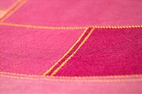 Closeup, background, close up, burlap, burke triolo productions, cloth, dyeing (thumbnail)