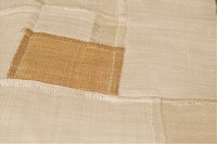 close up, background, burlap, brown, burke triolo productions, close_up, dyeing