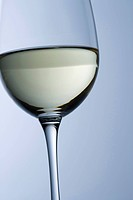 White wine (thumbnail)
