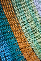 Close_Up, Design, Fabric, Fiber, Full Frame