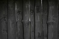 Black And White, Close_Up, Fence, Full Frame, Group Of Objects