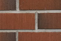 Brick, Close-Up, Cement, Brickwork, Arrangement (thumbnail)