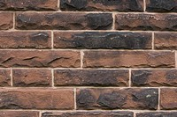 Brick Wall, Close-Up, Day, Full Frame (thumbnail)
