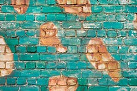 Background, Brick, Close_Up, Day, Discolored