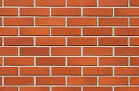 Brickwork, Array, Brick Wall, Barrier, Assembly, Architecture