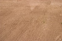 Brown, Day, Dirt Earth, Floor, Ground