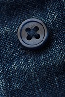 Blue, Button, Close_Up, Clothing, Denim