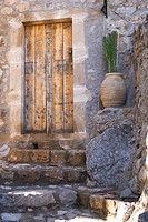 Day, Door, Entrance, Exterior