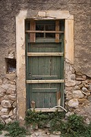 Close_Up, Day, Door, Entrance, Exterior