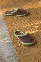 Carpet, Close_Up, Footwear, Indoors
