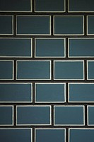 Brick, Brick Wall, Close_Up, Design, Full Frame