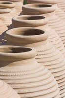 Ceramics, Clay, Close_Up, Day, Design
