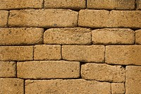 Close_Up, Outdoors, Structure, Brick Wall