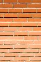 Brick, Brick Wall, Brown, Building, Close_Up