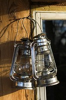 Close_Up, Day, Hanging, Lantern, Light