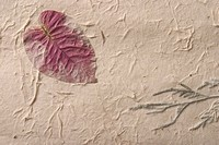 background, artistic, pattern, dry flowers, appearance, art