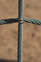 Bind, Part Of, Cable, Clamp (thumbnail)