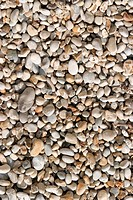 beige, brown, gray, grey, concrete, rocks