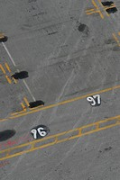 tarmac, lanes, concrete, travel, transportation, intersection