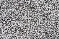 rocks, stones, rocky, pebbles, surface, texture