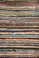 Carpets, Fabric, Details, Design, Artistic