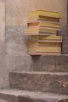 steps, construction, structural, monument, construct, appearance