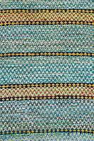 Carpet, Fabric, Knitted