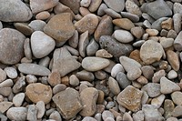 rocks, stones, rocky, pebbles, surface, texture