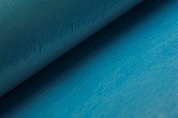 Blue, Carpet, Close_Up, Fold