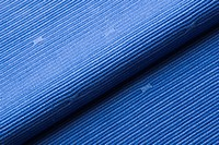 Blue, Close_Up, Couch, Design, Fold
