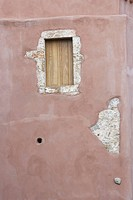 Building Exterior, Close-Up, Closed, Building Structure, Architectural Feature (thumbnail)