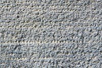 Carpet, Material