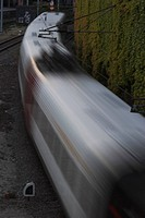 Commute, Commuter, Conveyance, Day, Electric Train (thumbnail)