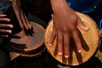 tribal, musical, musical instruments, instruments, tribal music, beat