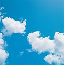 peace, cloud, daylight, day, background, natural