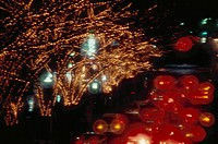 Christmas Illuminations (thumbnail)