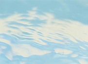 Water Surface (thumbnail)
