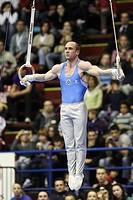 matteo morandi, milano 2009, europeanartisticgymnasticchampionships