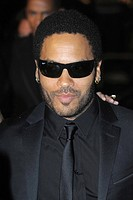 lenny kravitz, cannes 2009, 62nd cannes film festival