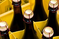 cassetta di vino