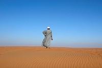 deserto wahiba, oman, asia