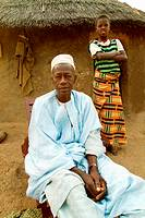 Fulani people, Togo