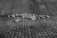 Paving_stone. Sweden