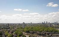 GHERKIN,UNITED KINGDOM, Architect LONDON