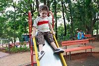 Child, Boy, Piracicaba, São Paulo, Brazil