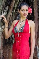 Black Pearls  Tahiti  French Polynesia