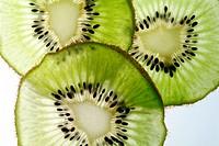 kiwi discs