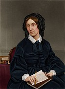 Mary Fairfax Somerville 1780_1872, British mathematician. She was born in Jedburg, daughter of an admiral. She married in 1804, but when her husband d...