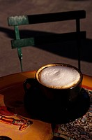 Cappucino (thumbnail)